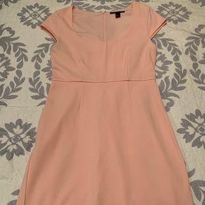 VS Casual Summer Dress